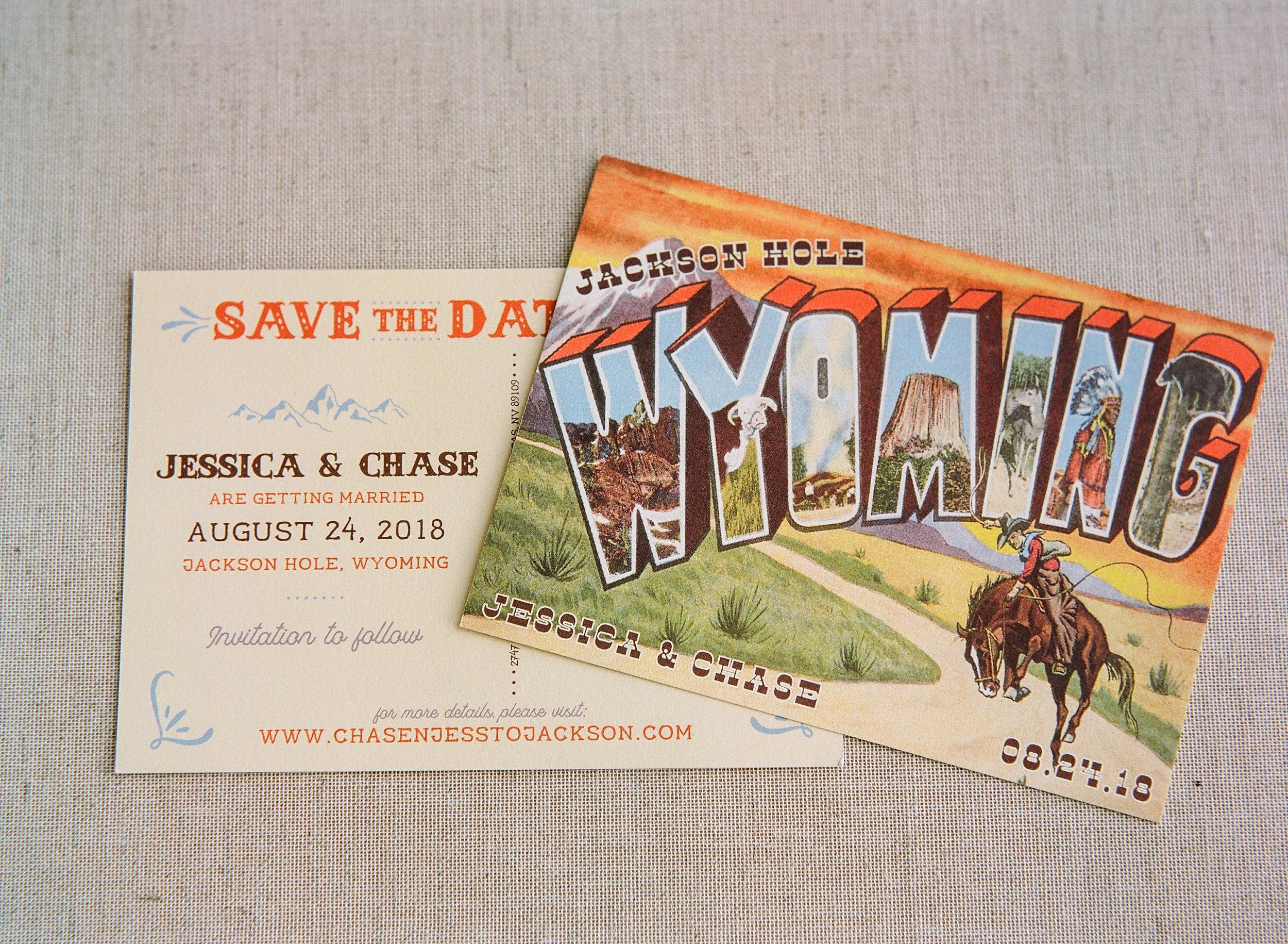 Jessica-Chase-010.jpg