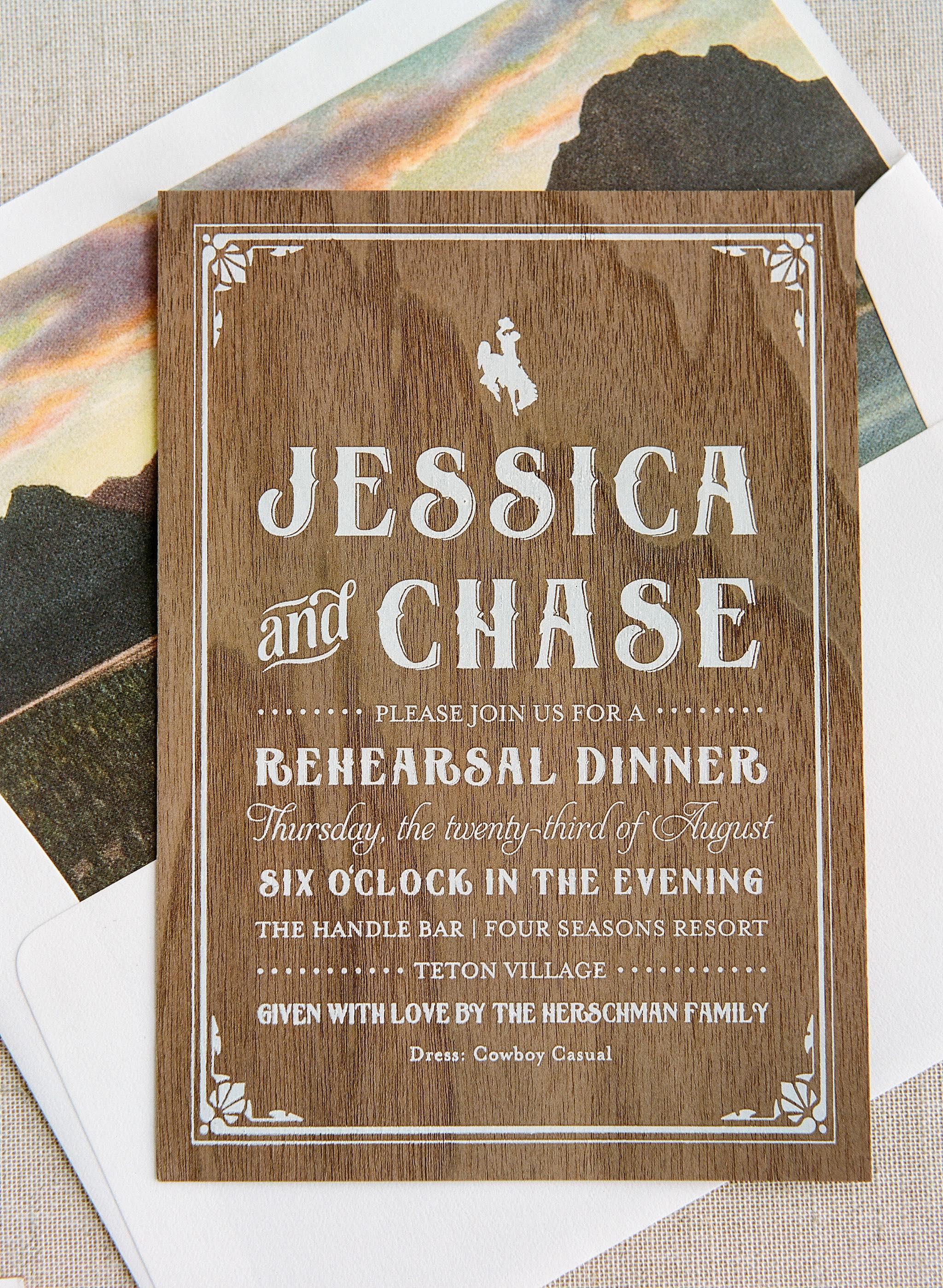 Jessica-Chase-009.jpg