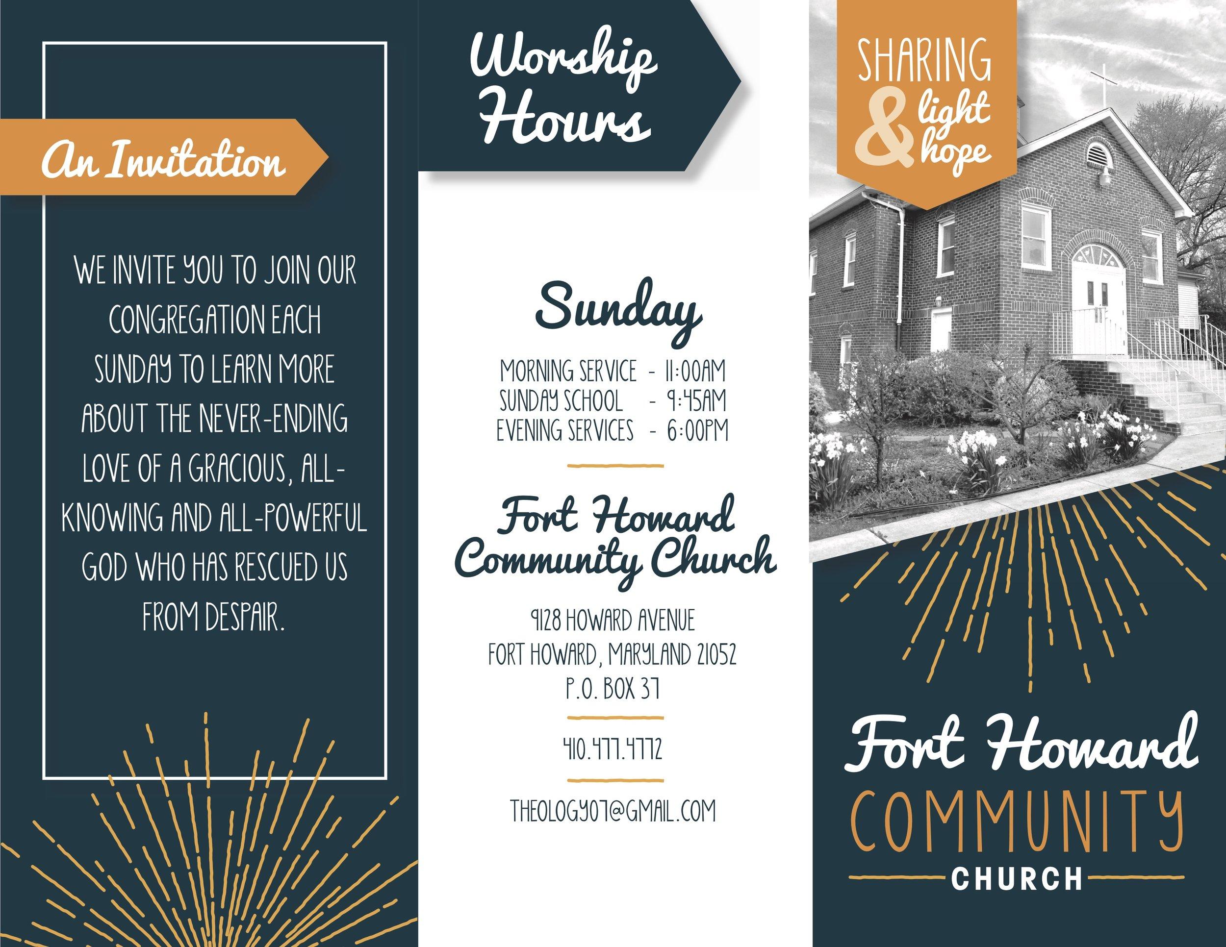 Church_brochure1.jpg