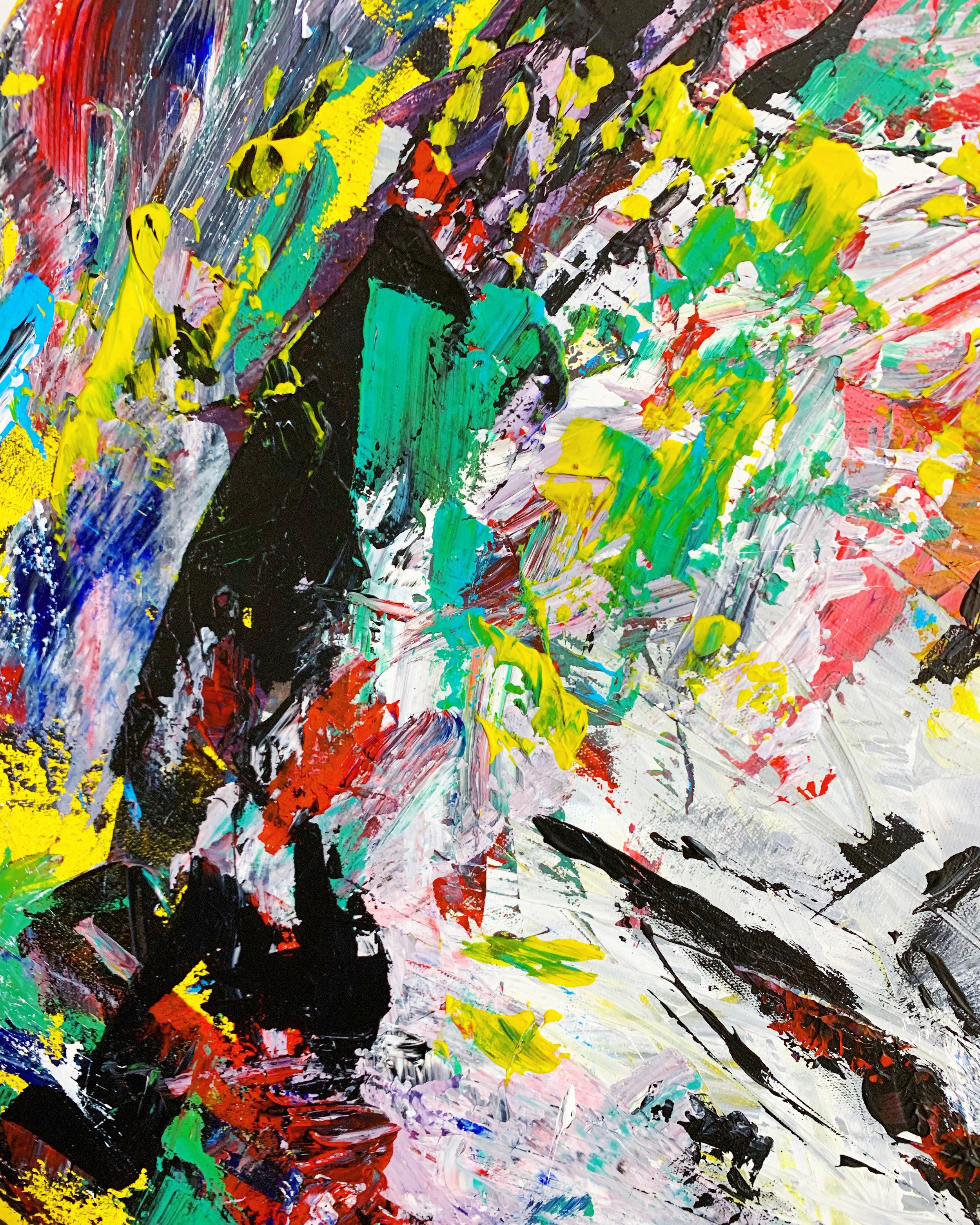 zean-vo-painting-1.jpg