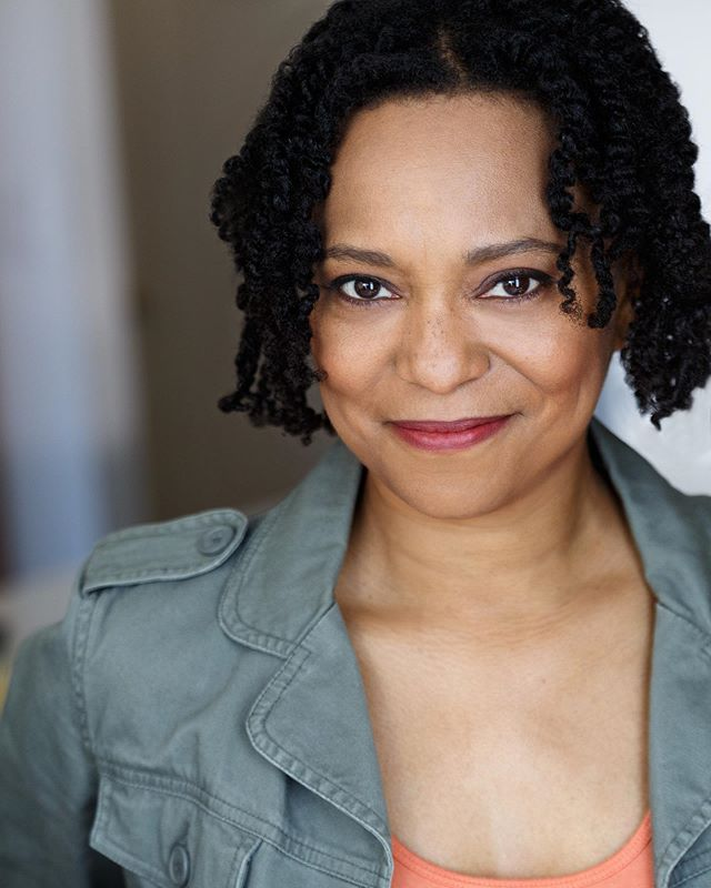 "Happy #FeatureFriday to @april.armstrong.142!! April will be starring as President Carter in the Off-Broadway production of ""Confidence (and The Speech)."" See what April had to say about her time at TGS: I am loving The Growing Studio! A great resource for both industry workshops & honing your craft. After the TV/Film Showcase I was called in for interviews by 4 agents. One of whole sent me on an Off-Broadway audition which I booked!"" Congratulations April! We are so proud of you!! #ComeGrowWithUs 🌱"
