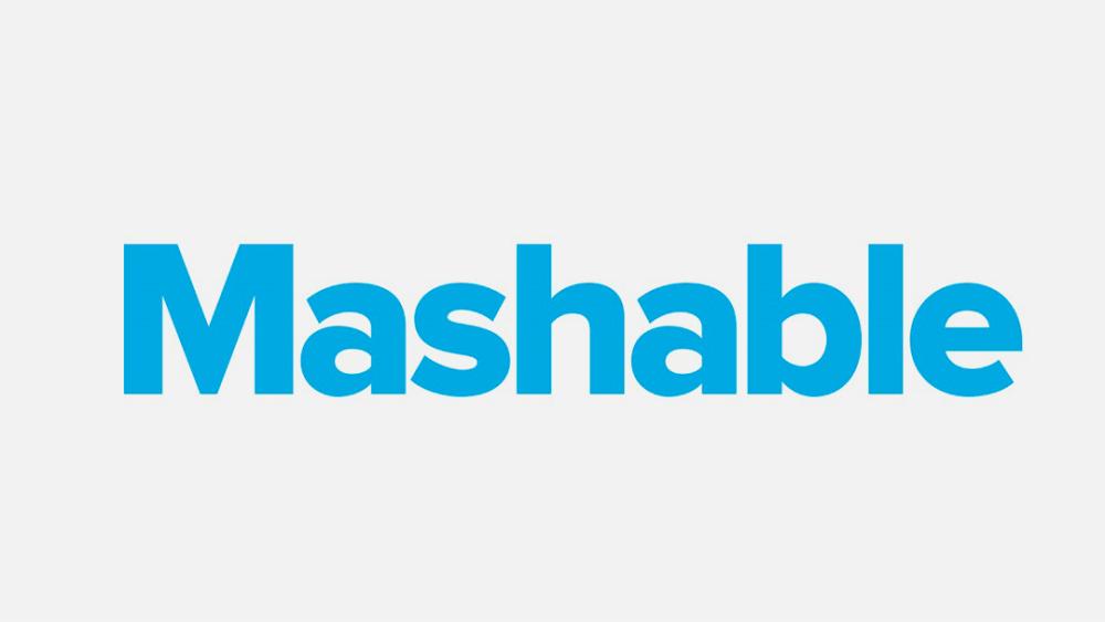 mashable-logo.jpg