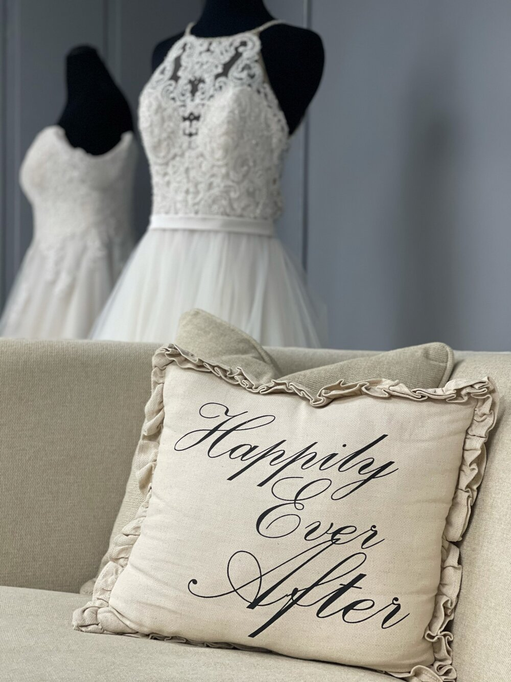 Two Hearts Blog — Two Hearts Bridal   Rochester, NY Affordable ...