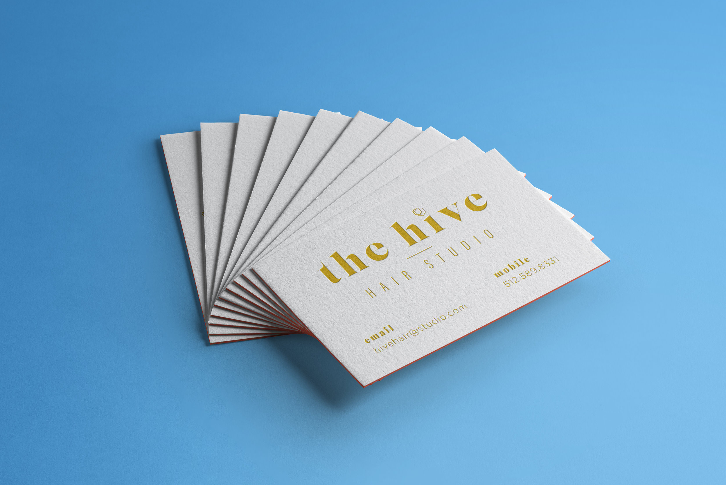 thehive_businesscards.jpg