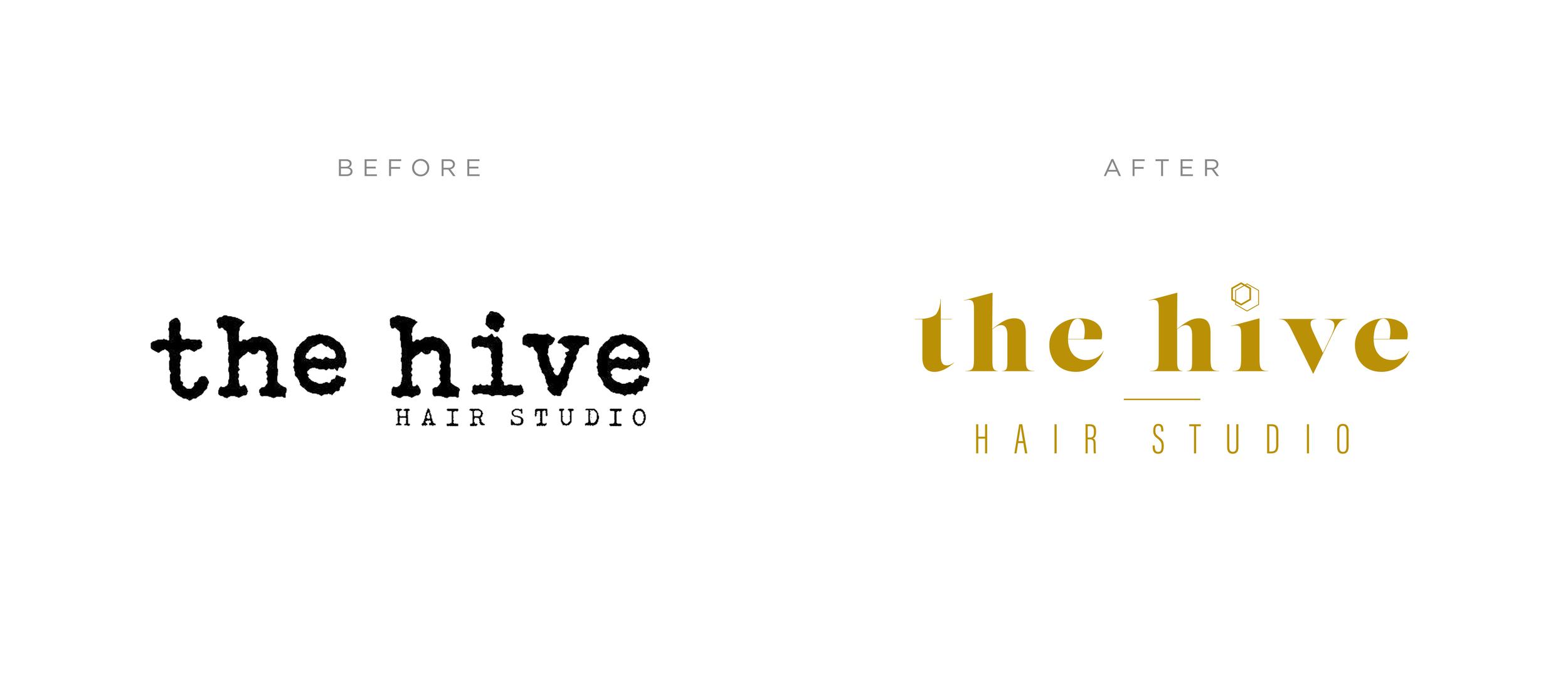 Hivehairstudio_logo-process.png