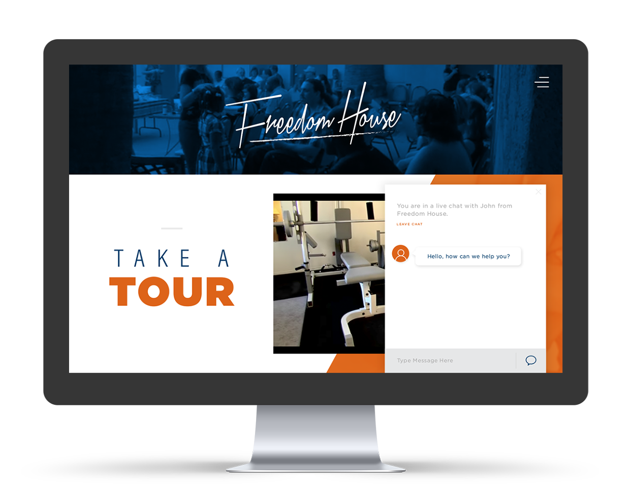freedomhouse_homepage_mockup_1024x768_1250.png