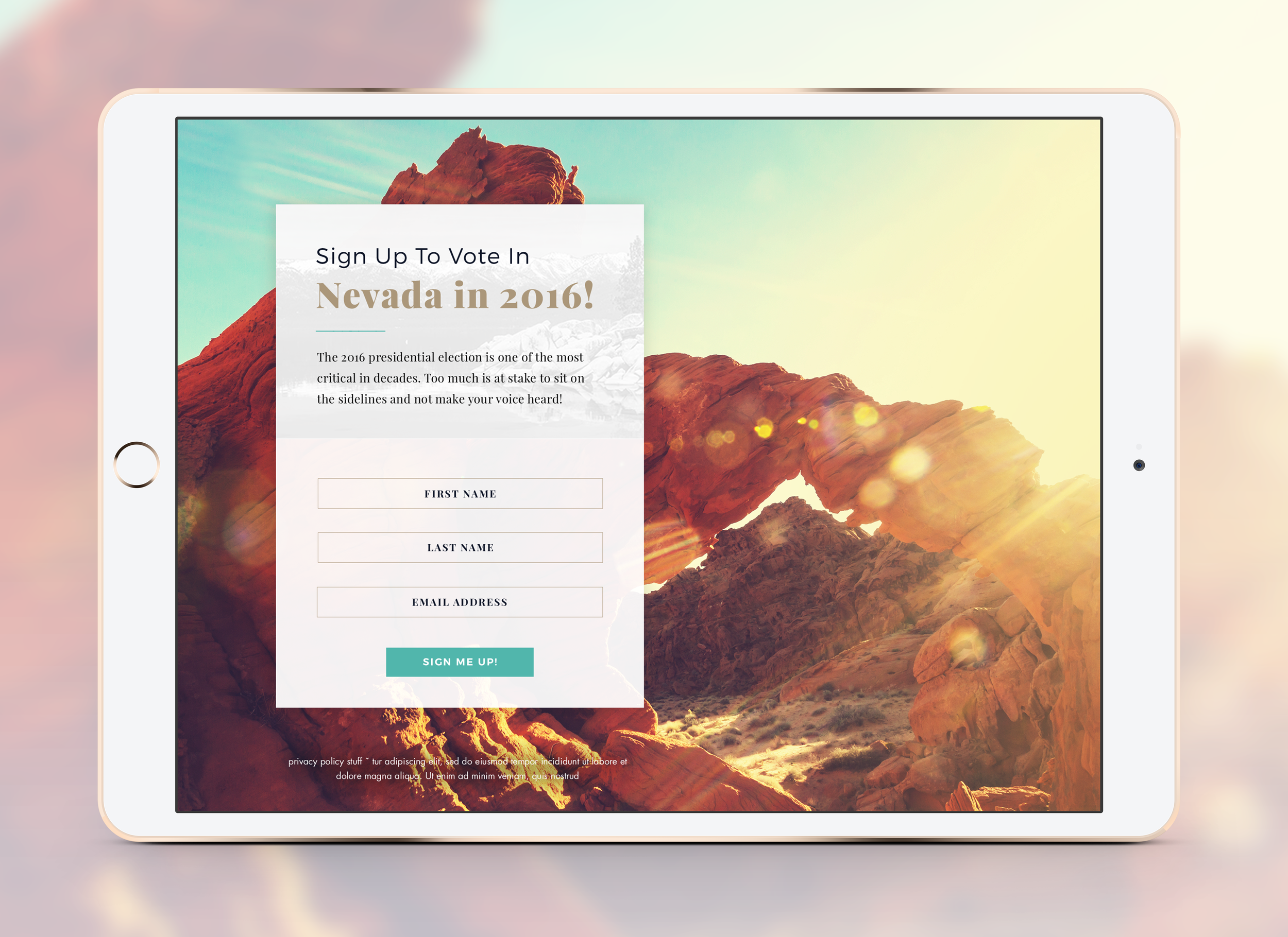 nevada_vote_mockup.png