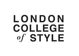 London College of Style Logo