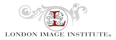 London Image Institute Logo