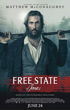 free_state_of_jones.jpg