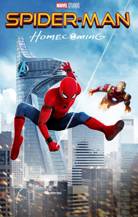 spider_man_homecoming .jpg
