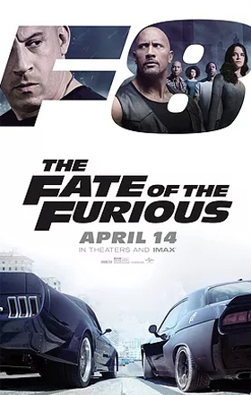 the_fate_of_the_furious_8.jpg