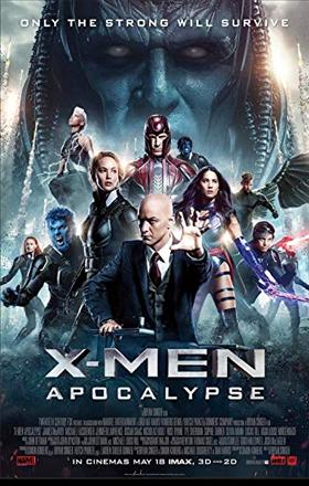 x_men_apocalypse.jpg