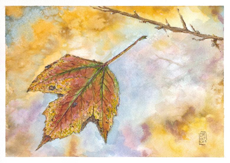 fall_leaf_final.jpg