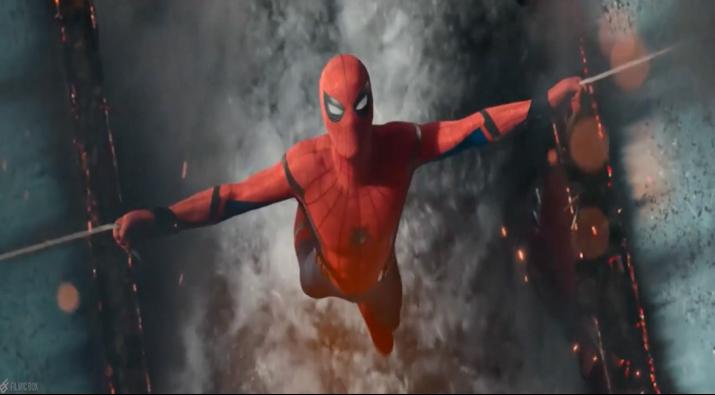 spiderman_3.jpg