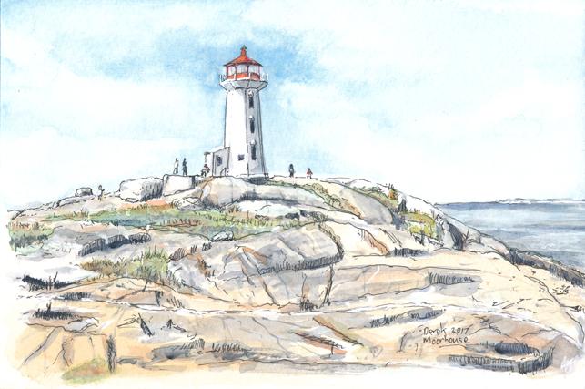 peggys_cove_lighthouse_72dpi.jpg
