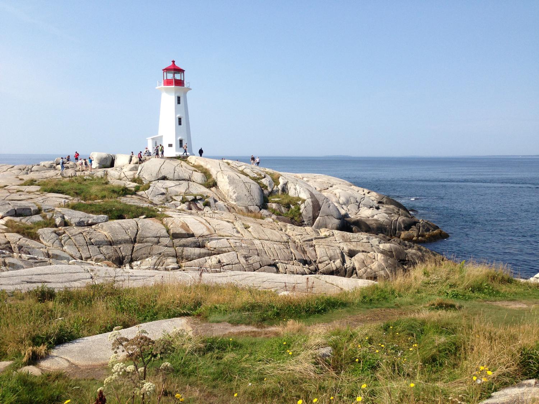 peggys_cove_lighthouse_wide.jpg