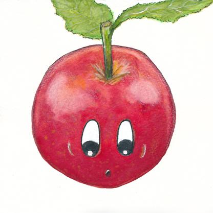 apple_study.jpg