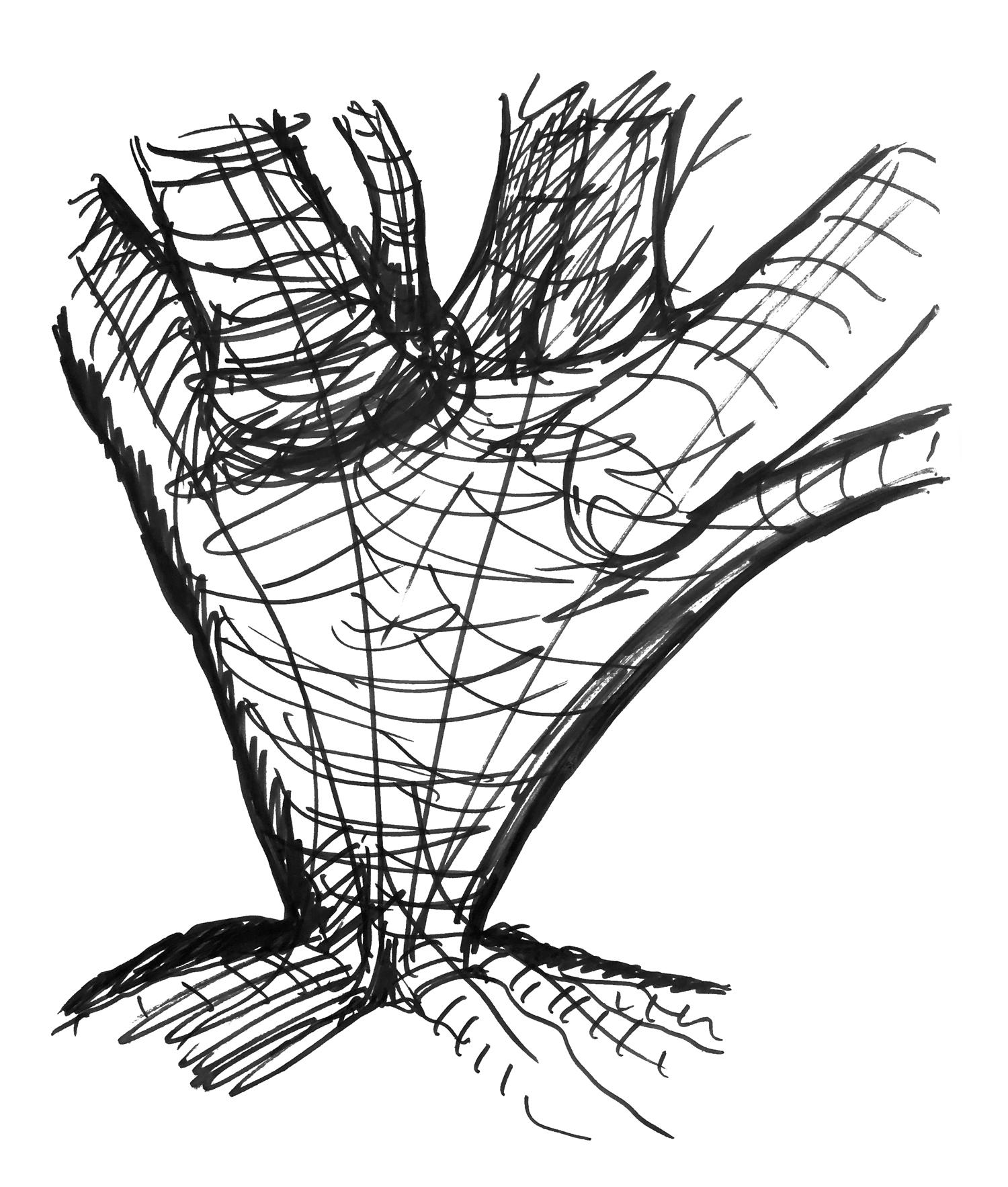 tree_1_web.jpg