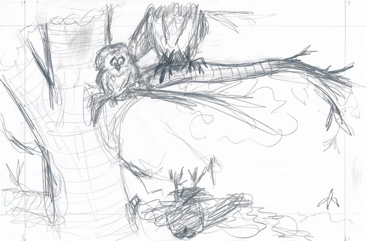 owl_school_rough.jpg