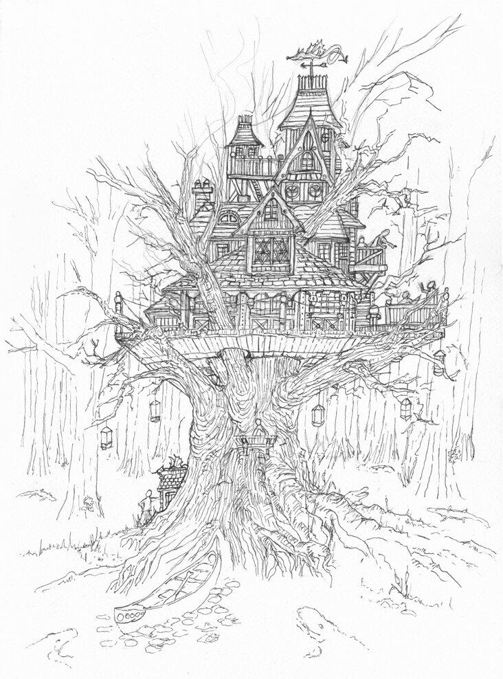 gator_tree_island_pen.jpg