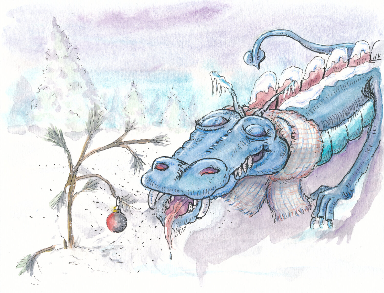 oct11_snow_dragon.jpg
