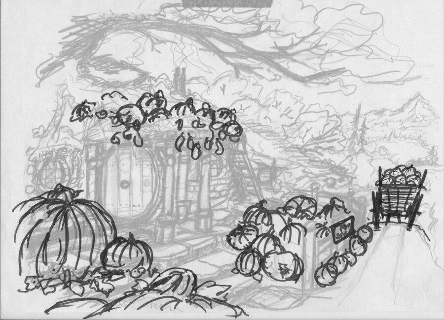 hobbit_pumpkin_rough_overlay_72dpi.jpg