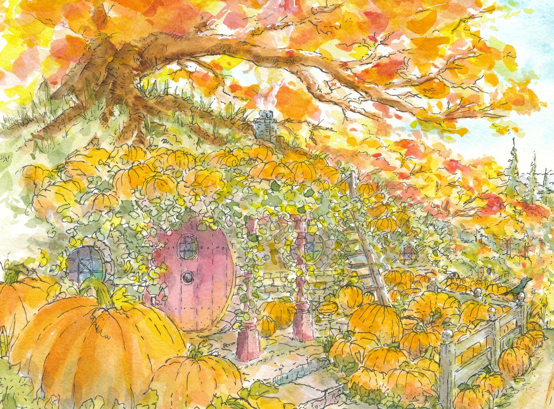hobbit_pumpkin_all_wc_iso_1_72dpi.jpg