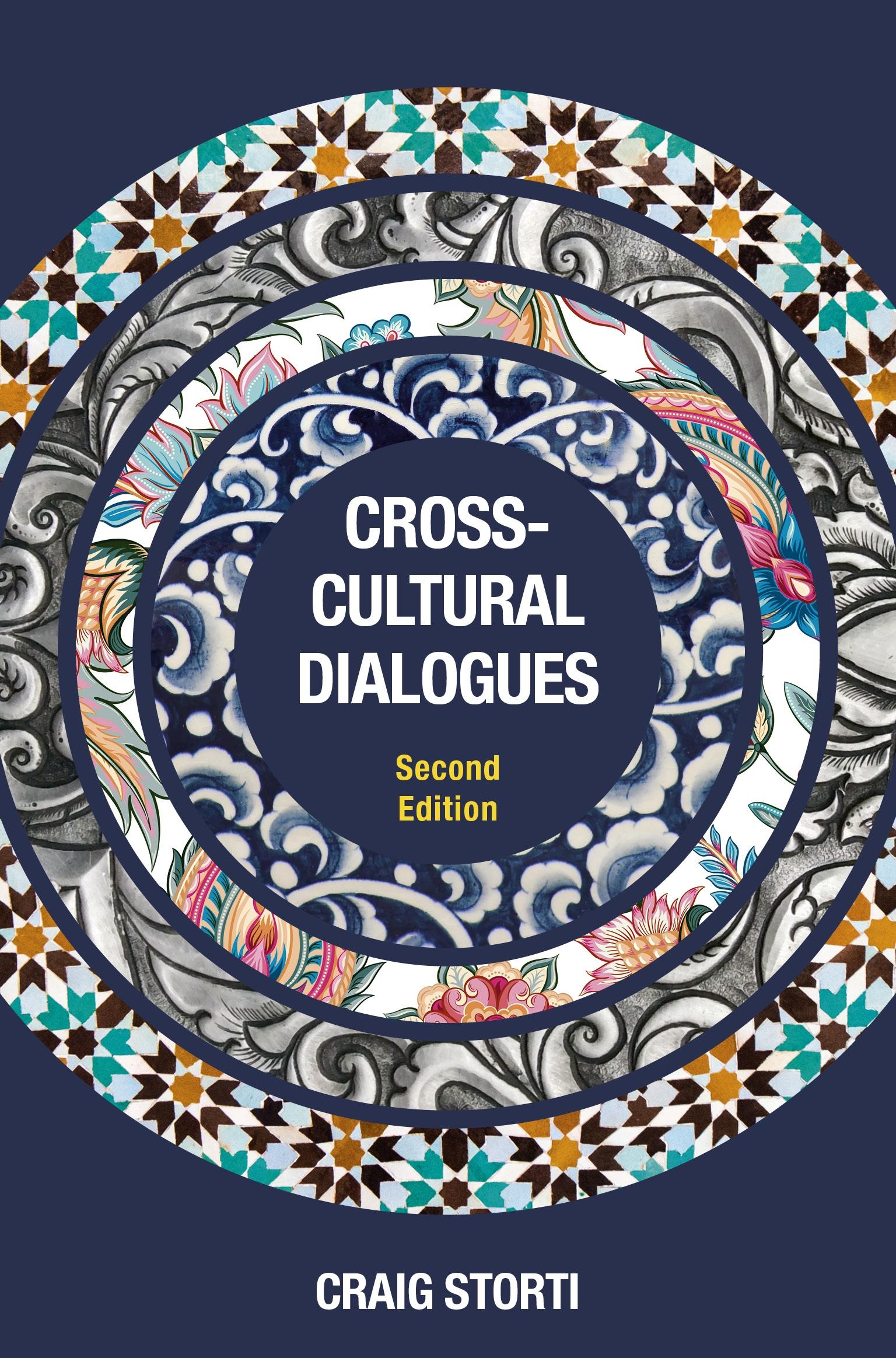 Cross Cultural Dialogues.jpg