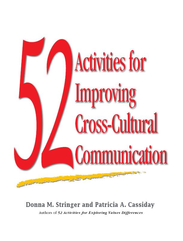52 Activities cover.jpg
