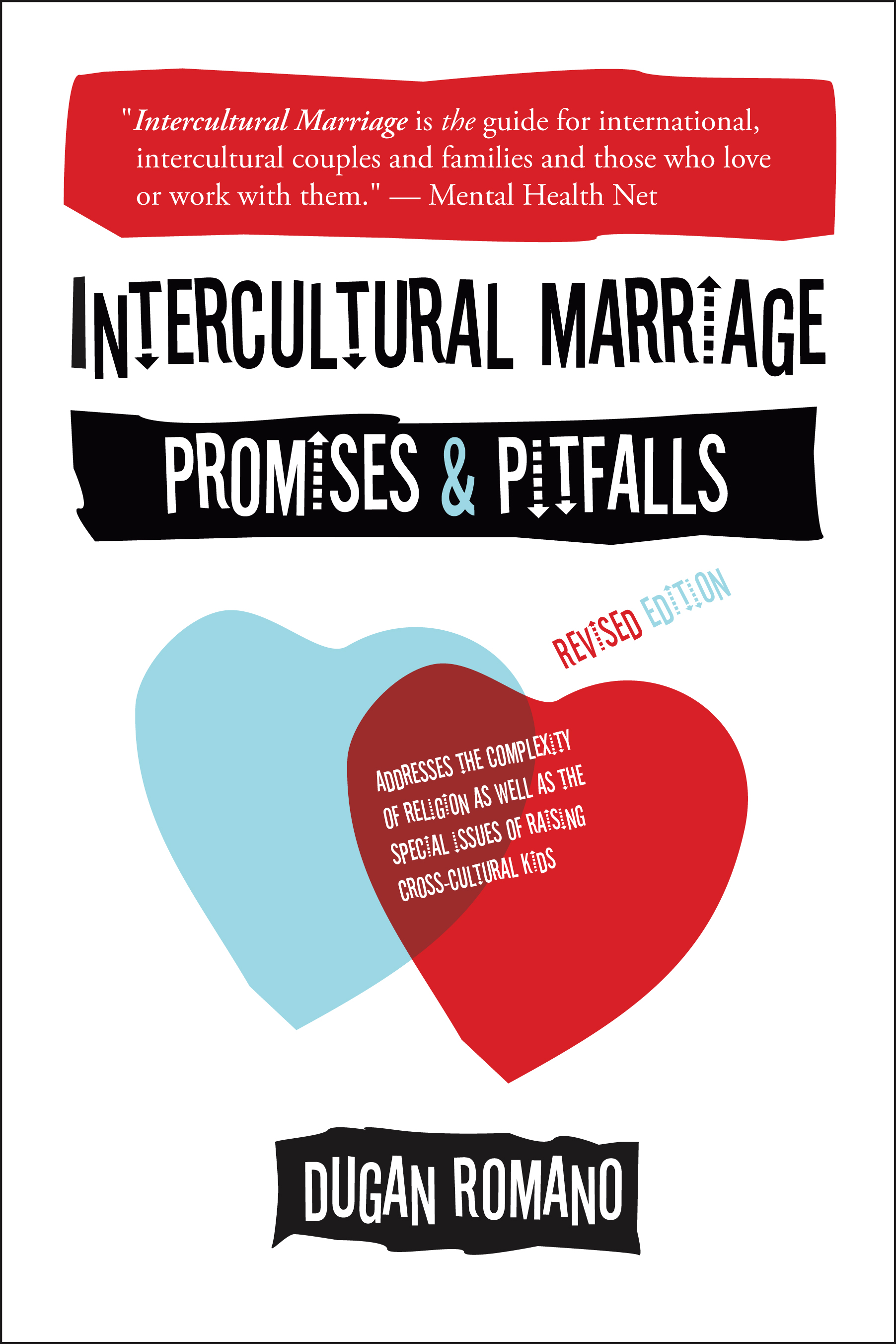 cover_intercultural-marriage_RGB_300dpi.jpg