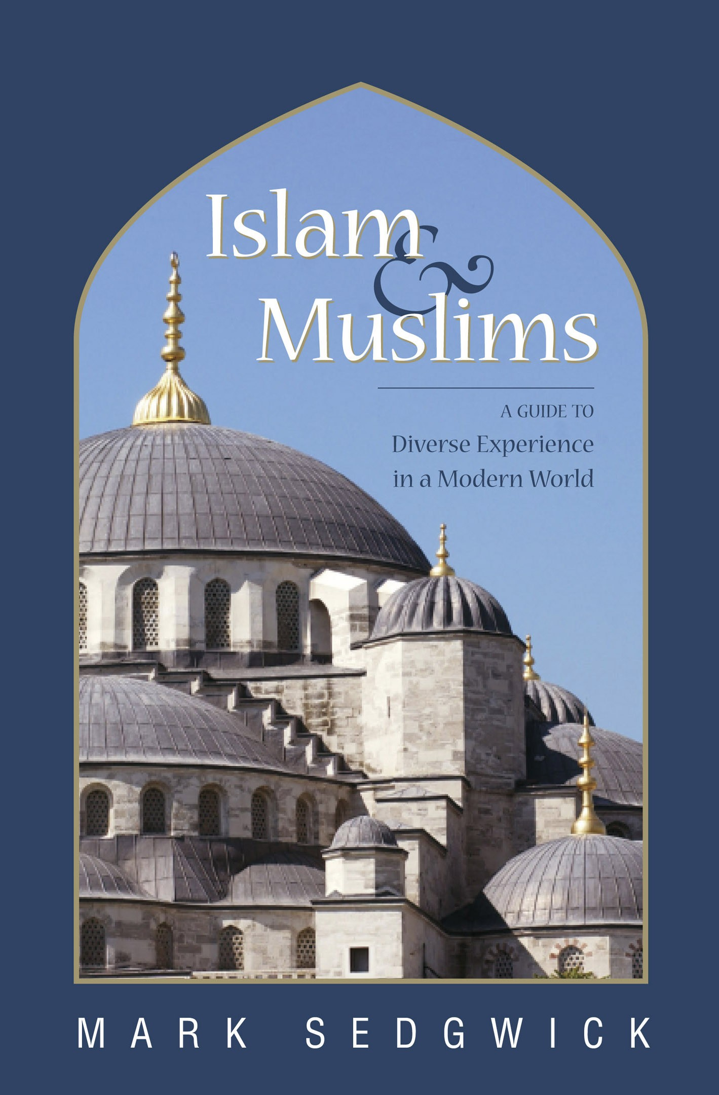 Islam&Muslim hi-res.jpg