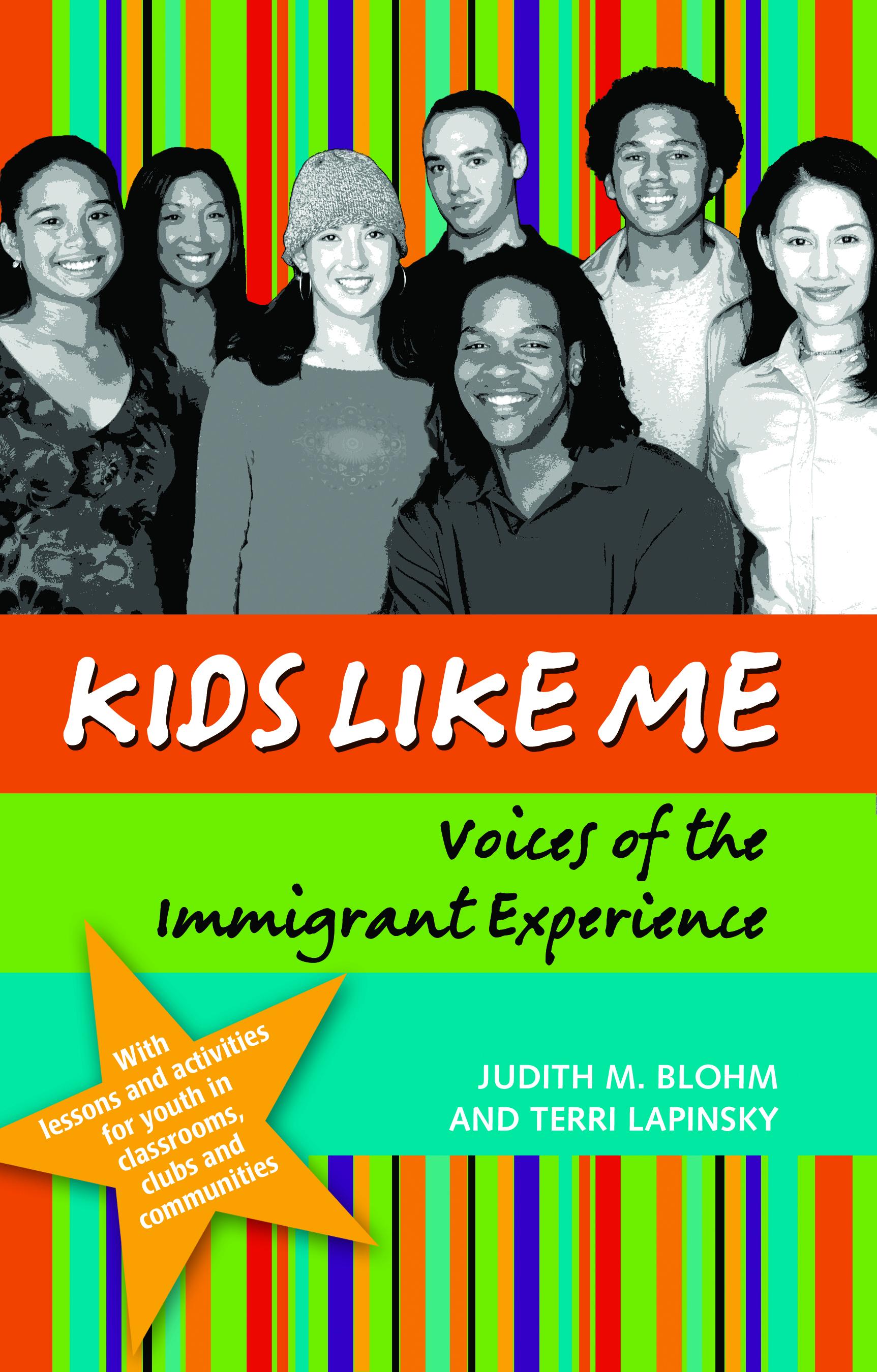 KidsLikeMe hi-res.jpg