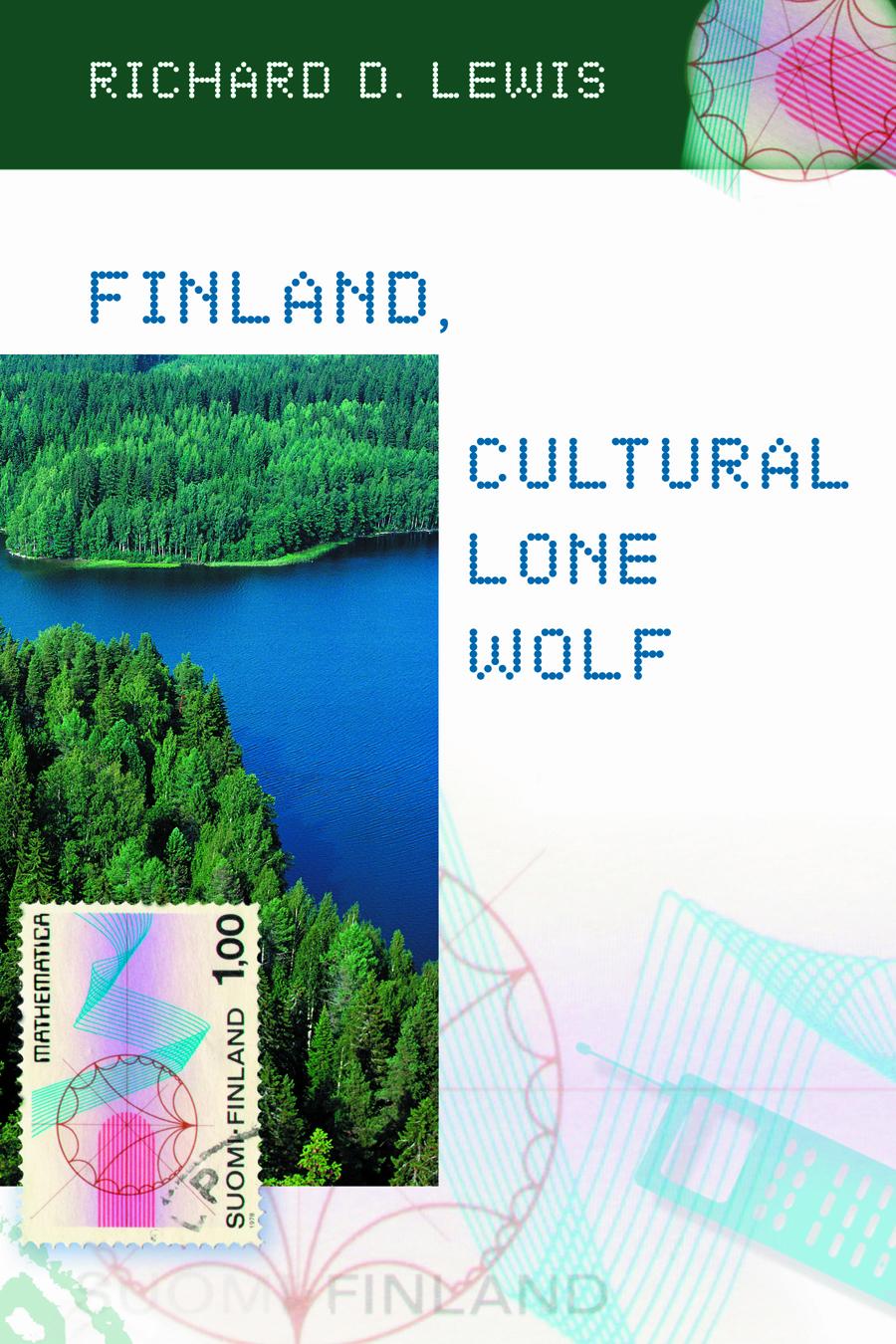 Finland hi-res.jpg