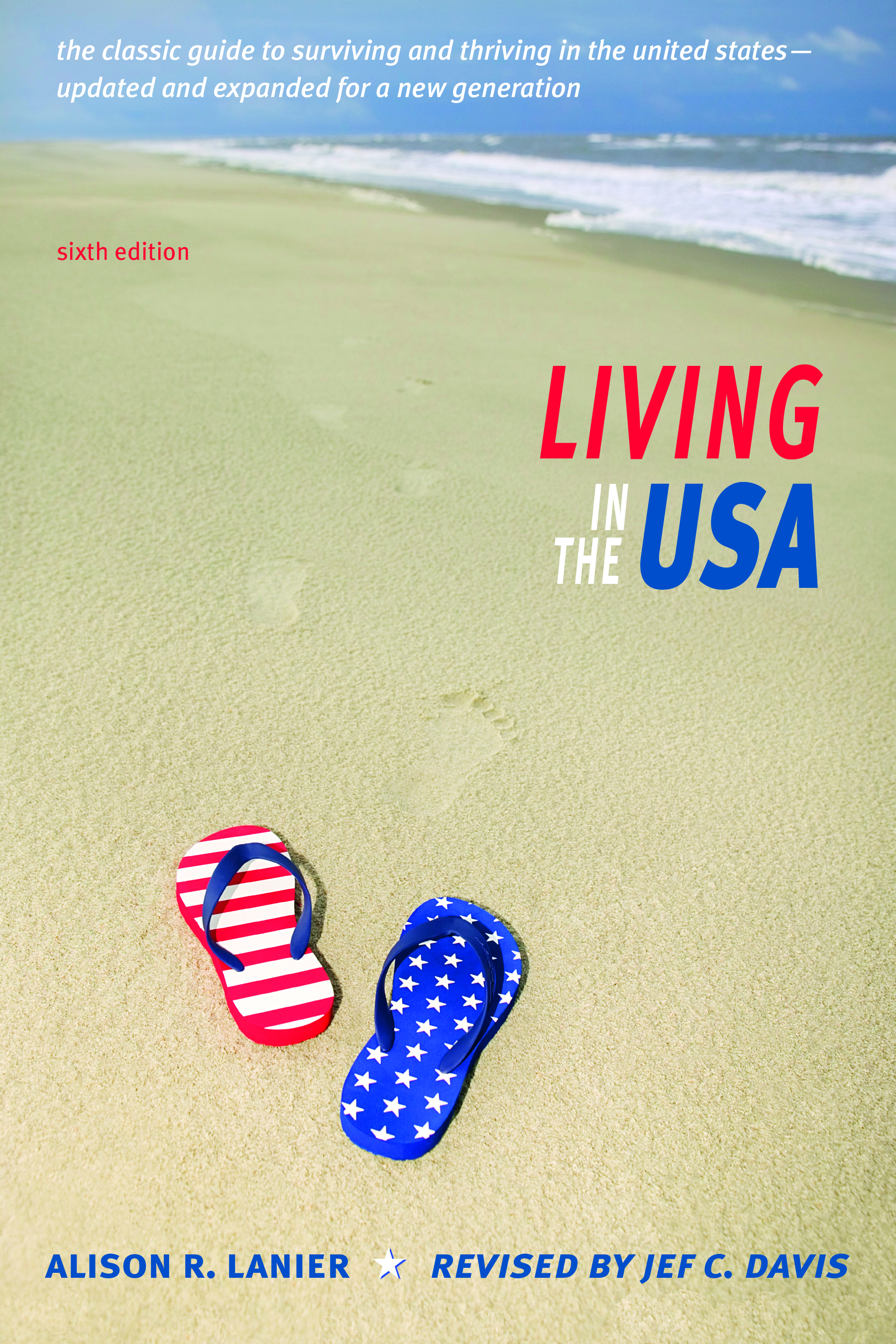 Living USA hi-res.jpg