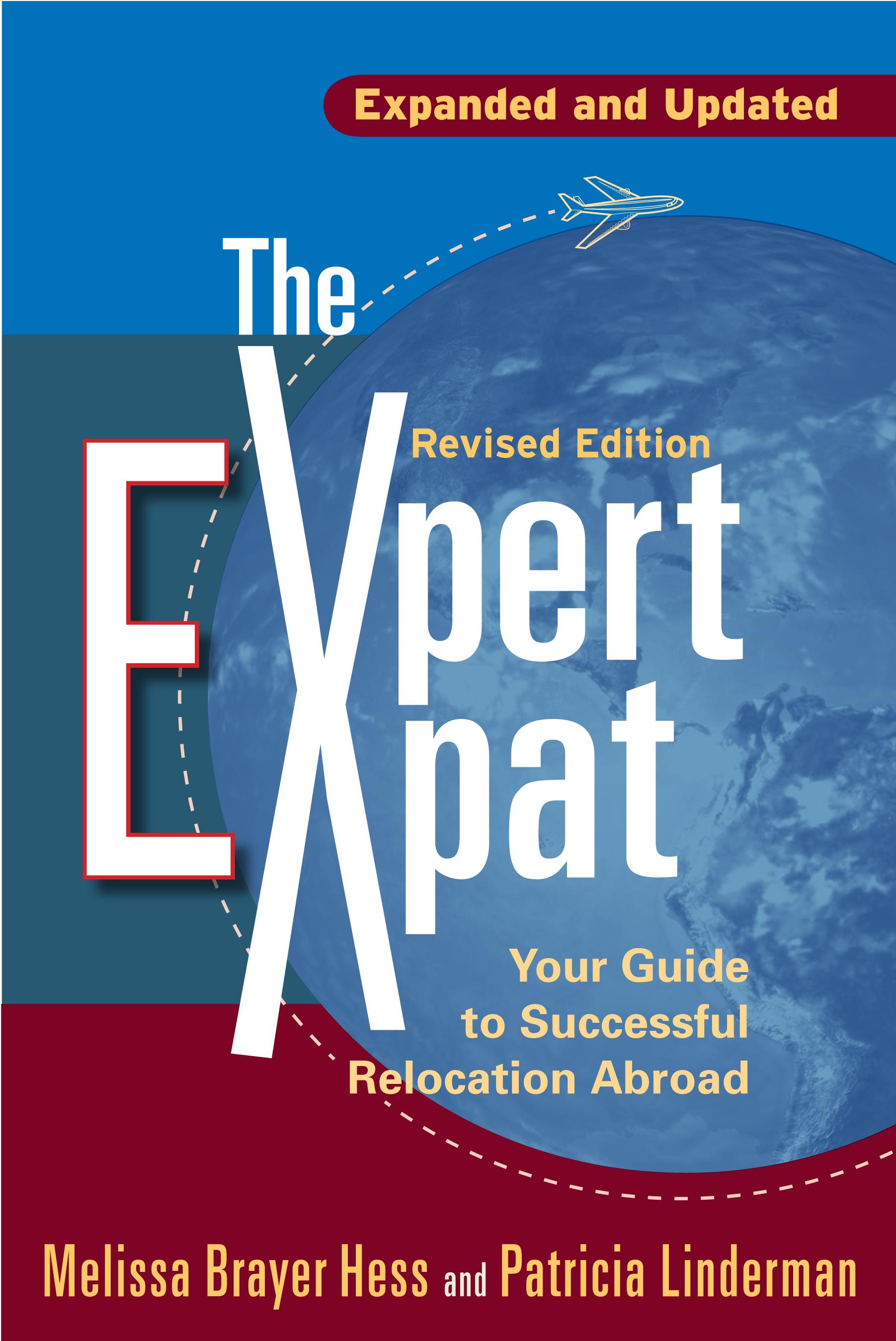 Expert Expat hi res.jpg