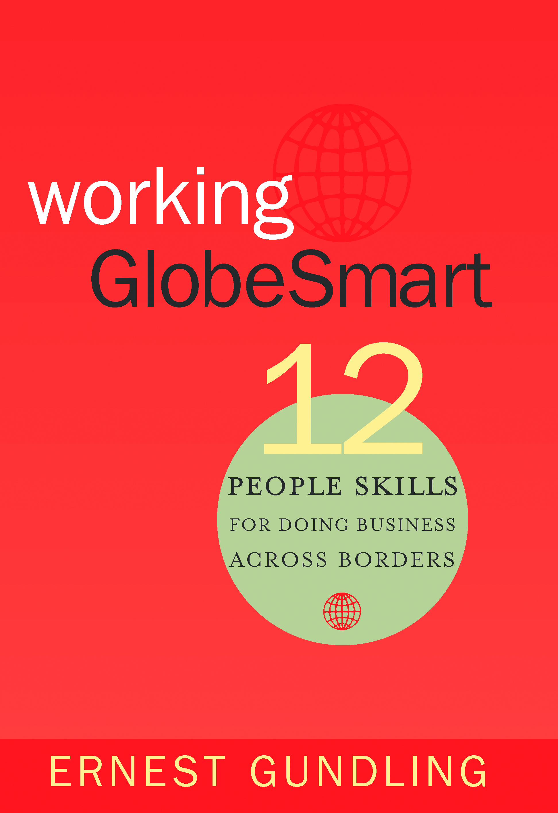 WorkingGlobeSmart hi-res.jpg