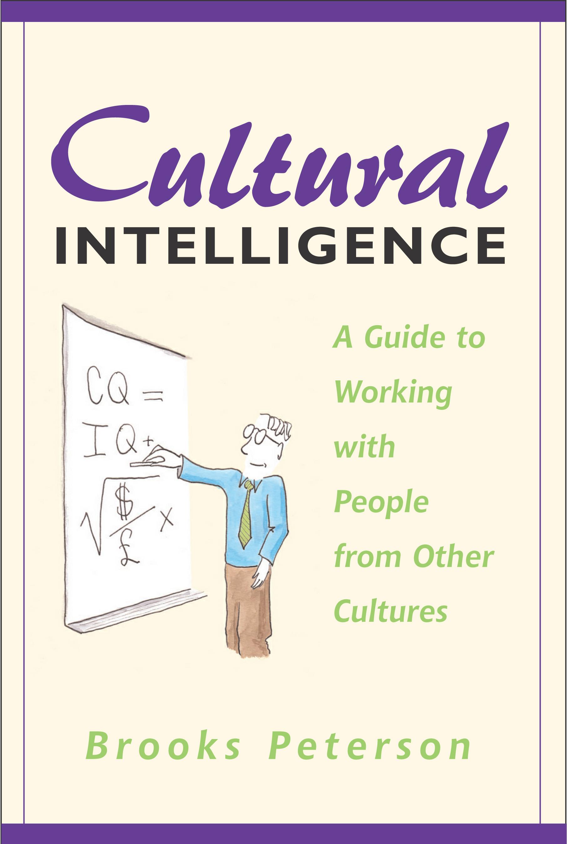CulturalIntelligence hi-res.jpg