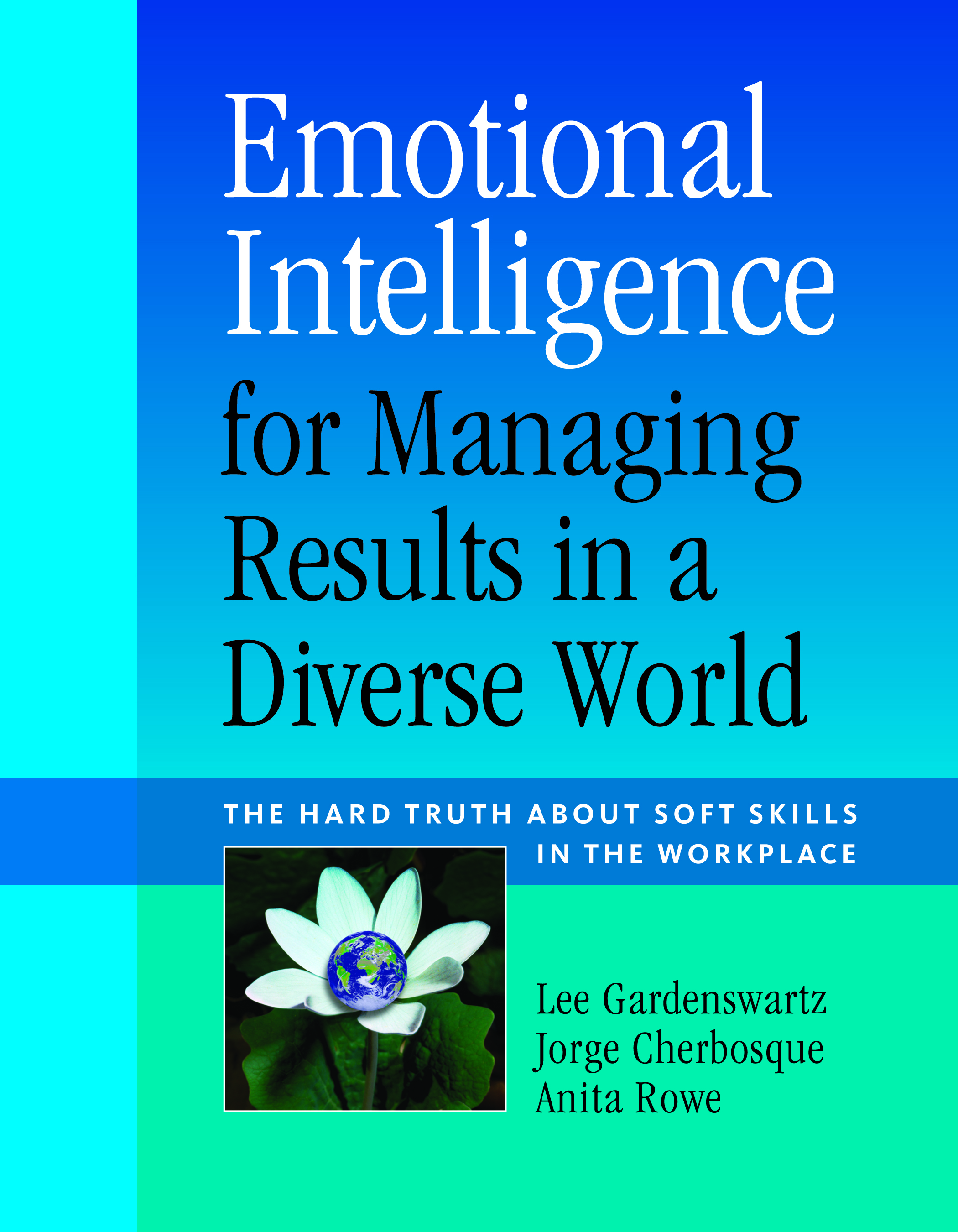 Emotional Intelligence hi-res.jpg