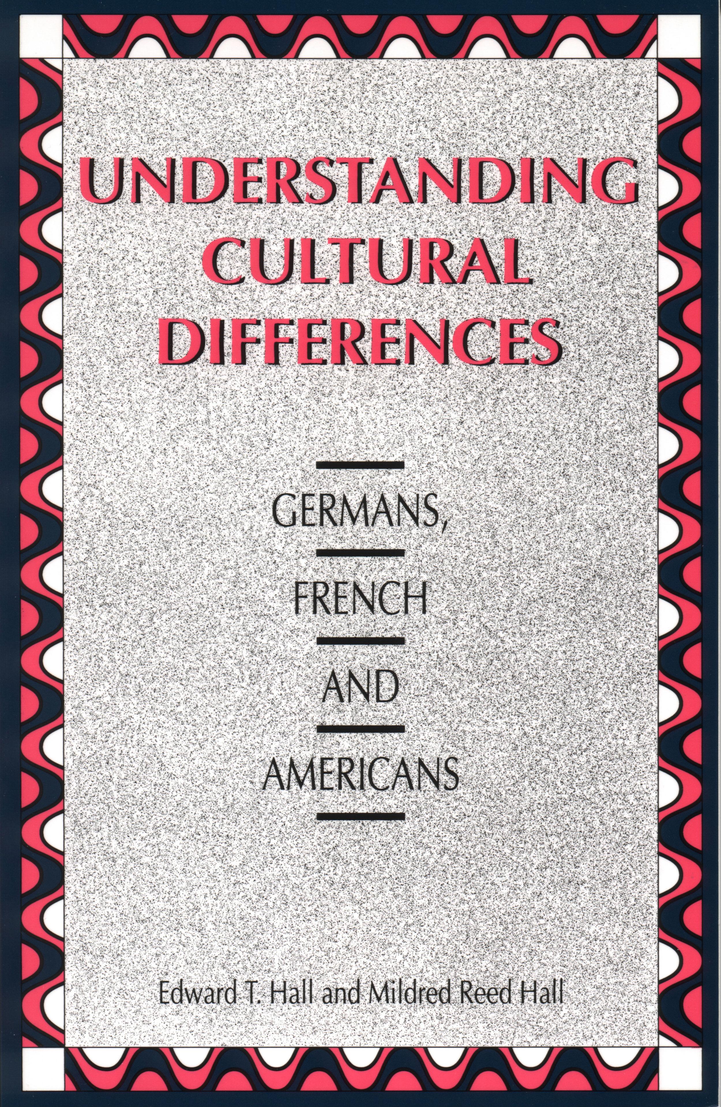 UnderstandingCulturalDifferences hi-res.jpg
