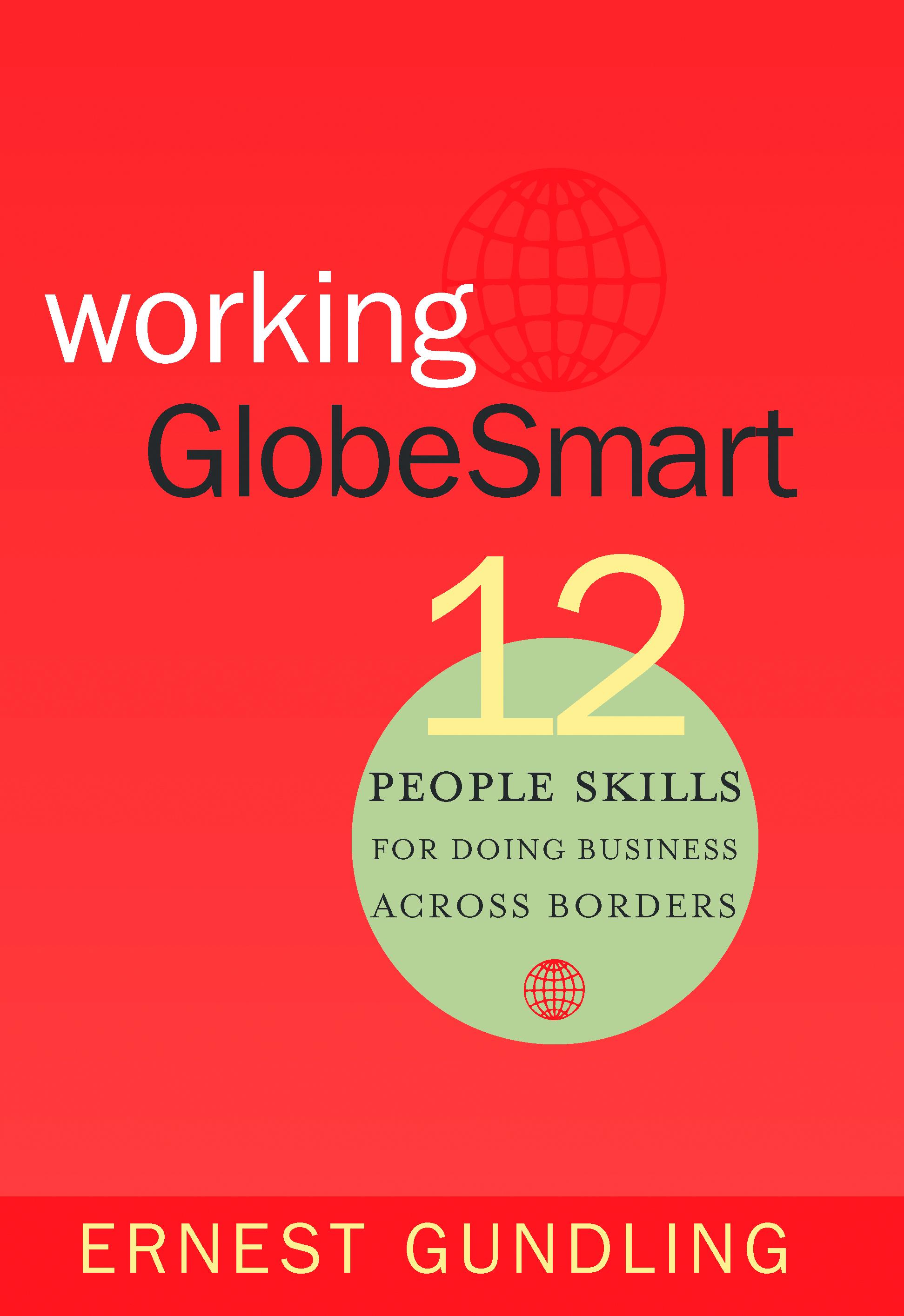 WorkingGlobeSmart hi-res.jpg