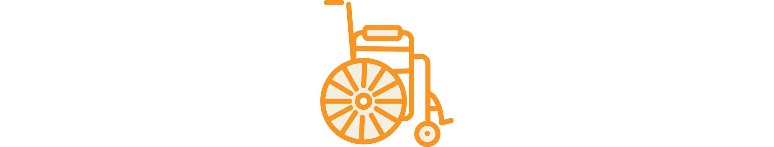 wheelchair-icon.jpg