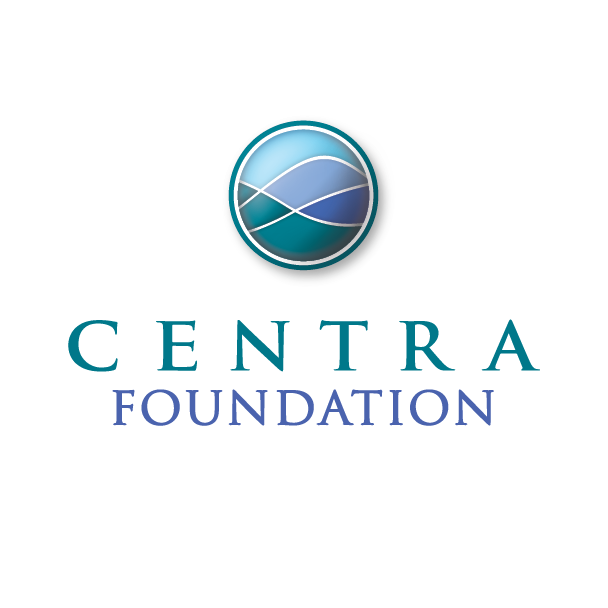 Centra Foundation.png