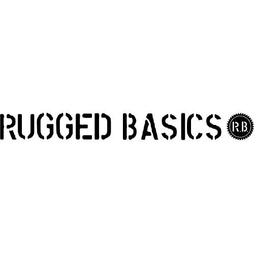 ruggedbasics.png
