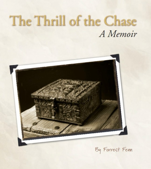 book-thrill-treasure-530x591.jpg