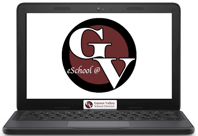 eSchool@GarnetValley Online Learning