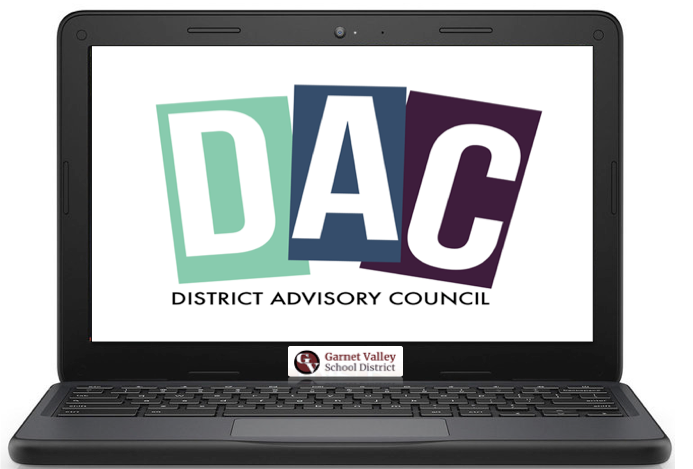 District Advisory Council