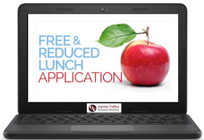 Free and Reduced Lunch Information