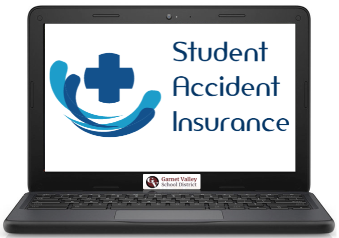 Accident Insurance Brochure