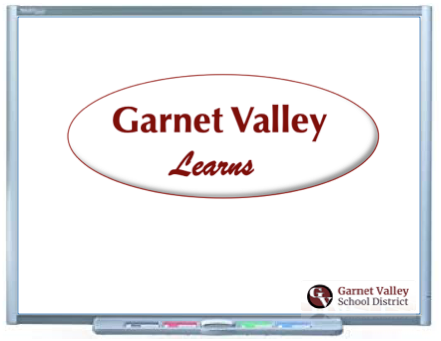 Garnet Valley Learns Professional Learning
